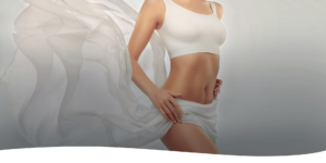 Body Wellness Services