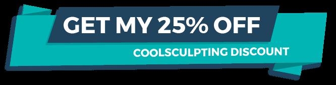 Banner discount